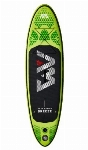 SUP  GONFLABLE AQUA MARINA BREEZE 9'9""
